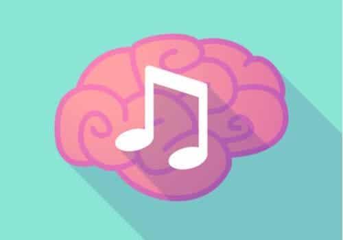 Psychologiczne oddziaływanie muzyki podczas kwarantanny
