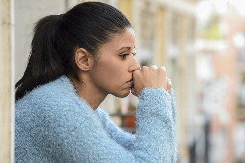 Negatywne myślenie o innych to naprawdę paskudny nawyk!