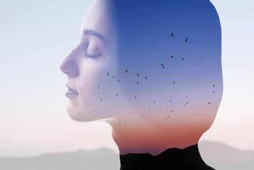 Świadome oddychanie i jego wpływ na mózg