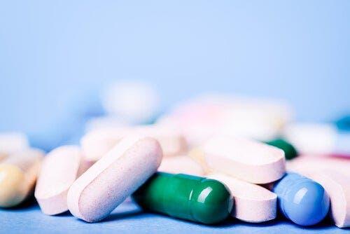 Opioidowe leki przeciwbólowe: jak działają?