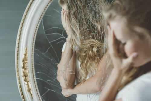 Cielesne zaburzenie dysmorficzne: dlaczego się pojawia?