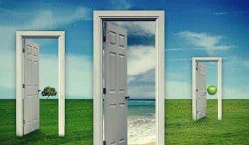 Warto zachować otwarty umysł!