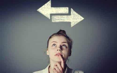 Spójność i jej znaczenie: konsekwencja w tym, co mówisz i robisz