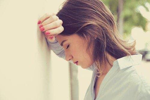 Jak możesz kontrolować stresujące sytuacje?