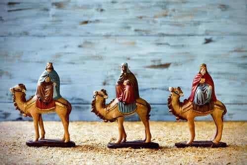Trzej Królowie - czy znasz ich historię?