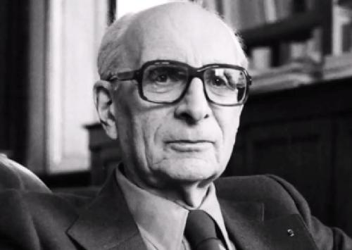Claude Lévi-Strauss: biografia niezwykłego antropologa