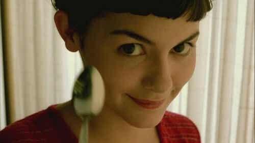 Amelia: film dla prawdziwych marzycieli