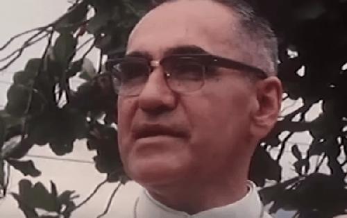 Ojciec Arnulfo Romero: biografia współczesnego świętego