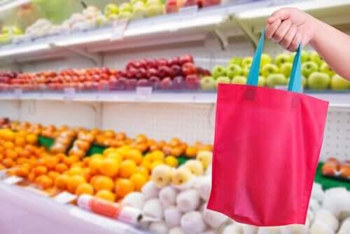Jak być świadomym konsumentem?