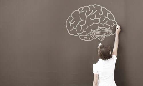 Dlaczego psychologowie używają WISC?
