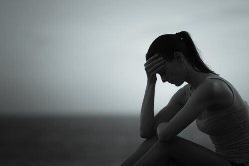 Co zrobić, jeśli czujesz, że Twoje życie nie ma sensu ani celu?