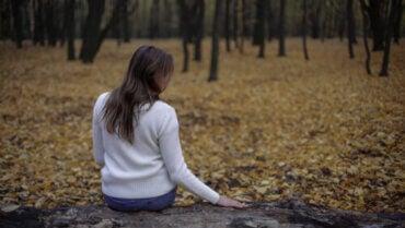 Żałoba po zaginionej osobie: niewypowiedziany ból