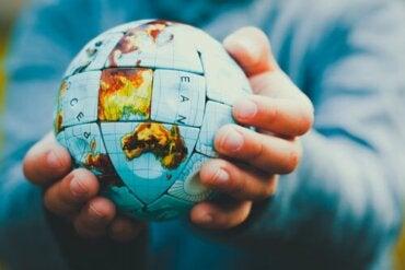 Cele Zrównoważonego Rozwoju (SDGs)