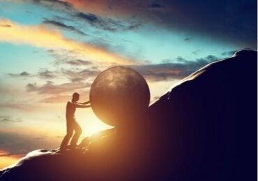 Siła woli i samokontrola mogą zmienić Twoje życie