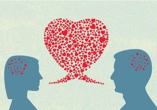 Zdaniem neuronauki miłość czyni nas bardziej inteligentnymi