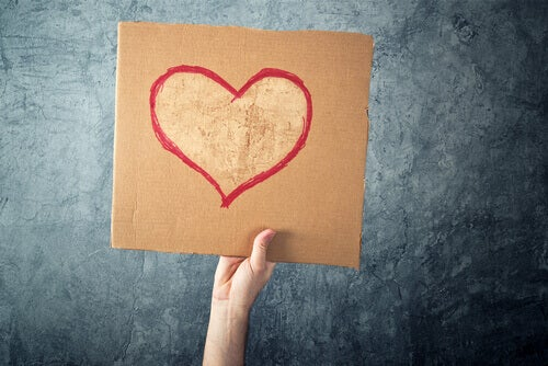 Korzyści z ekspresji emocjonalnej - poznaj je!