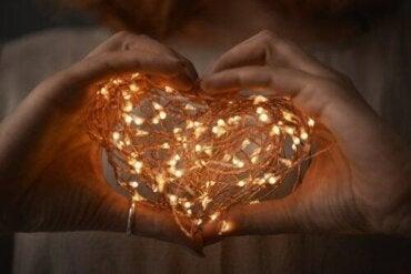 Inteligencja doceniająca: rozpoznawanie wartości