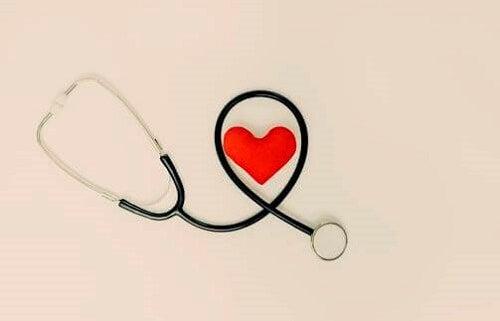 Powszechne ubezpieczenie zdrowotne: kluczowe prawo
