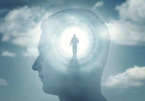 Świadomość w ujęciu psychopatologicznym
