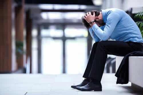 Zwolnienie po rozpoczęciu nowej pracy: co możesz zrobić?