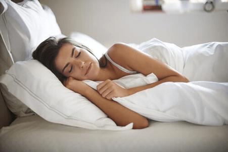Czy biały szum może pomóc nam lepiej spać?