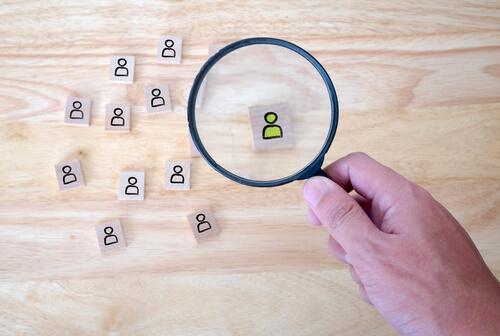 Badanie osobowości: poznaj 3 podejścia