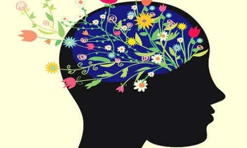 Czy możemy trenować nasz mózg, aby był szczęśliwy?