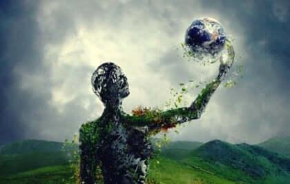 Współistnienie: potrzebna harmonia społeczna