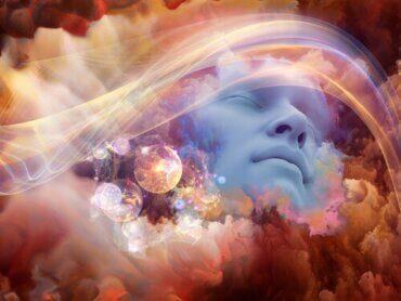 Projekt Sny Gai - czy istnieje globalna świadomość?