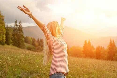 Rutyna Miracle Morning, która pomoże osiągnąć sukces