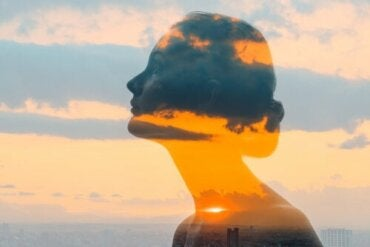 Jak zaprogramować mózg na trwanie w nadziei?