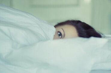 Hypnomania - co kryje się za obsesją snu?