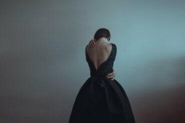 Syndrom zaniedbania emocjonalnego: na czym polega?