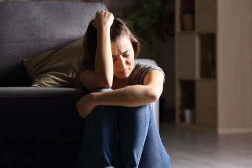 Środki przeciwzapalne w leczeniu depresji