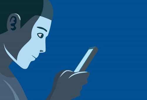 Kłamstwa w serwisach społecznościowych