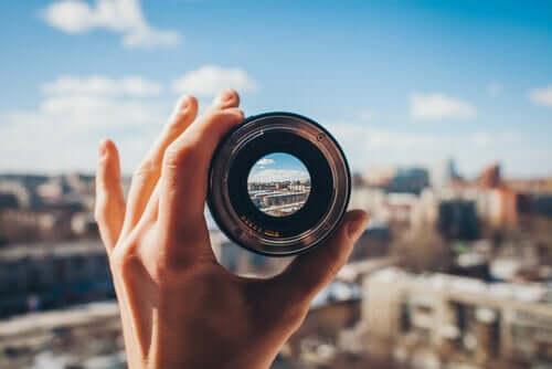 Pamięć fotograficzna, mit czy rzeczywistość?