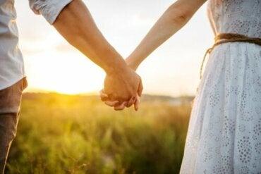 Wartości w relacji partnerskiej - jak mogą ją wzbogacić?