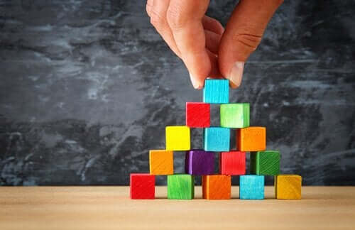 Hierarchia potrzeb Maslowa i jej pięć poziomów