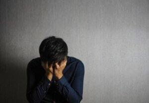 Zapobieganie samobójstwu - co zrobić, gdy nie damy rady tego zrobić?