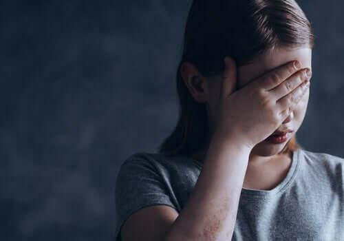 Odkryto główny czynnik ryzyka chorób psychicznych