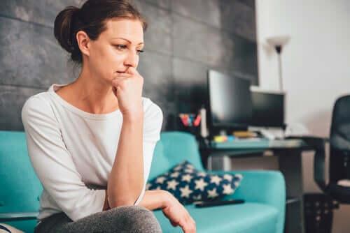 Zarządzanie czasem po rozwodzie - 5 sposobów