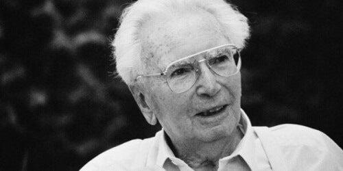Lekcje Viktora Frankla dotyczące wytrzymałości