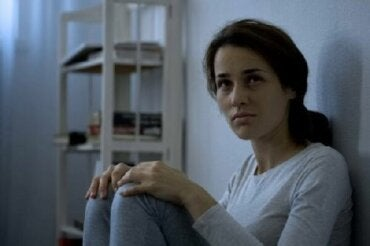 Społeczne postrzeganie zaburzeń psychicznych