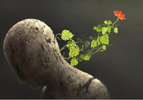 Jak być antykruchym - sztuka poruszania się w niepewnym środowisku