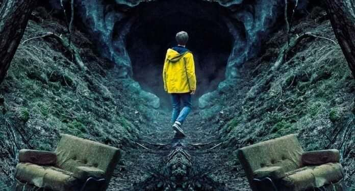 Dark: serial, który sugeruje, że czas do nas nie należy