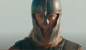 Mit Achillesa: nawet najlepsi mają słabe punkty