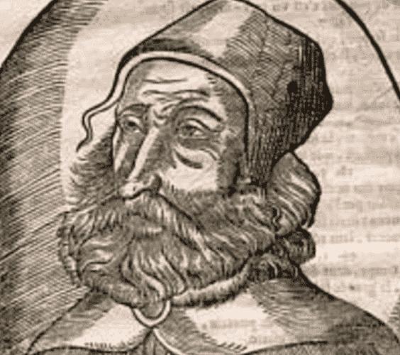 Galen: biografia genialnego lekarza
