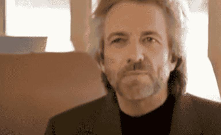 Gregg Braden: jego eksperymenty i moc intencji