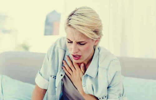 Hiperwentylacja i napady lękowe: jaki mają związek?