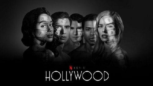 Hollywood: ponowne zobrazowanie dobrze znanej historii